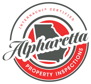 Alpharetta Property Inspections LLC