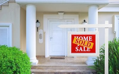 Improve Curb Appeal Before Selling Your Home